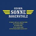 Gib mir Sonne (Marc Lime & K Bastian Remix)