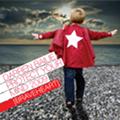 Marc lime & K Bastian Remix