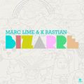 Marc Lime & K Bastian - Bizarre