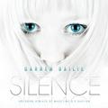 Darren Bailie - Silence