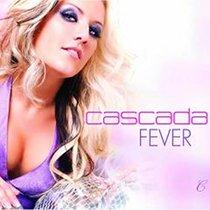 Cascada - Fever